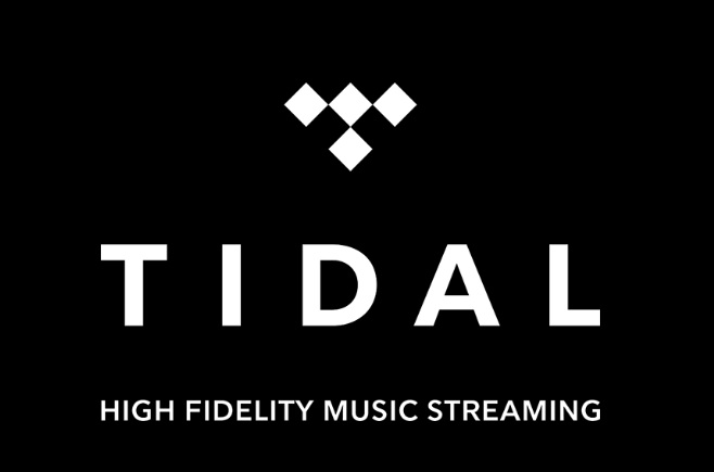 Hi-Fi Streaming on Tidal
