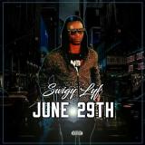 Swigy Lyf - June 29th