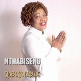 Nthabiseng - Qoboshiyane