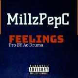 Millz PepC - Feelings