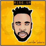Rise Up  By Camblom Subaria