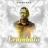 Lenjabulo  By Clemence