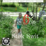 Stok Swit - Road To 6VILLE