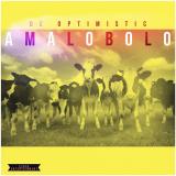 Amalobolo  By De Optimistic
