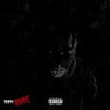 Trippy Rare - Rare
