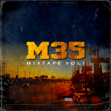 M35 Mixtape, Vol. 1  By Various Artists