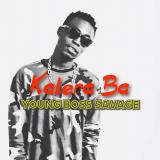 Kalera Ba  By Young Boss Savage