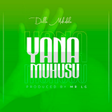 Yanamuhusu  By Dulla Makabila