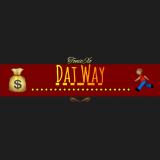 Tonio Xo - Dat Way