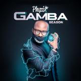 Gamba Season  By Phyzix