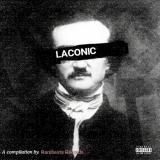 VA - Laconic