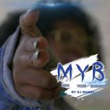 DJ Mandy - Mind Your Business