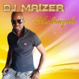 Michongolo  By DJ Maizer