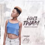 Yhung Nicky - Hwe Twan