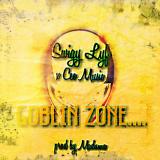 Swigy Lyf - Goblin Zone (feat. Cee Music)