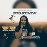 Starchik - For Life