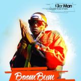 Boom Bum  By KillerMan