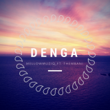 MellowMuziQ - Denga