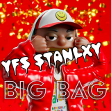 Big Bag  By YFS Stanlxy