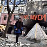 A Strings - Safe Haven