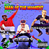 Geezy - Man of the Moment
