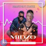 Midzo  By Romantic GH