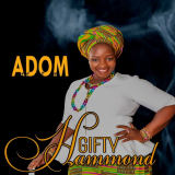 Gifty Hammond - Adom