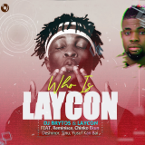 Who Is Laycon  By DJ Brytos, Laycon