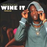 Snazzigatti - Whine It