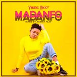 Madanfo  By Yhung Nicky