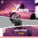 My Lover  By King Potterz