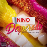 Nino - Desperado