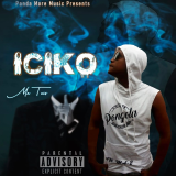Iciko  By MaTwo