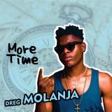 Dreg Molanja - One More