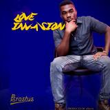 Erastus - Love Invasion