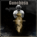 Ashes to Ashes  By Gunchesa