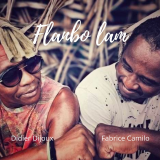 Flanbo Lam  By Didier Dijoux, Fabrice Camilo