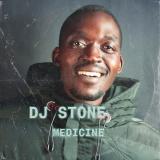 Medicine  By DJ Stone