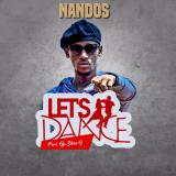 Nandos - Let's Dance