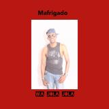 Mafrigado - Wa Jola Jola