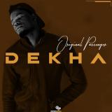 Dekha  By Original Passenger