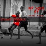 Mr Soul - Uthand' Ukudlala