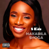 Makabila Shoga  By S Kide