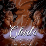 Chido  By DJ Aktive