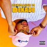 Hermaine M - Dekade