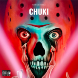 Chuki  By Redmark Foreal
