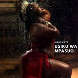 Usiku Wa Mpasuo  By Kibao Kata