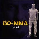 Bo-Mma  ( Remix ) By Luka 120