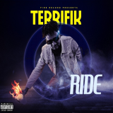 Ride  By Terrifik