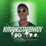 KyranstarBowy - Ego Bee